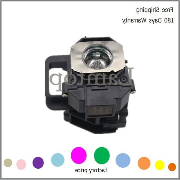 36.50$  Watch here - https://alitems.com/g/1e8d114494b01f4c715516525dc3e8/?i=5&ulp=https%3A%2F%2Fwww.aliexpress.com%2Fitem%2F180-DAYS-WARRANTY-projector-lamp-PROJECTOR-BULB-ELPLP49-V13H010L49-with-housing-case%2F32412180369.html - 180 DAYS WARRANTY projector lamp   PROJECTOR BULB  ELPLP49/ V13H010L49  with housing/case