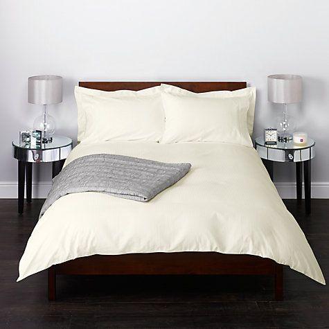 Best Bedroom Ideas Images On Pinterest John Lewis Bedroom