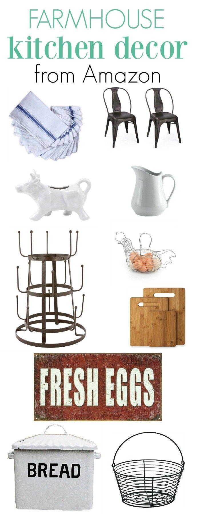 359 best kitchen inspiration images on pinterest kitchen white