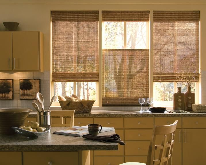 Blinds And Shutters Wilmington Nc Home Window Treatments Valances Bay