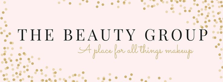 COME AND JOIN OUR NEW BEAUTY GROUP! BEAUTY ADDICTS ONLY :) https://www.facebook.com/groups/1548103372147928/