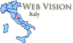 #Italy Citta' della Pieve - Travel Italy Video Guide - WebVisionItaly.com
