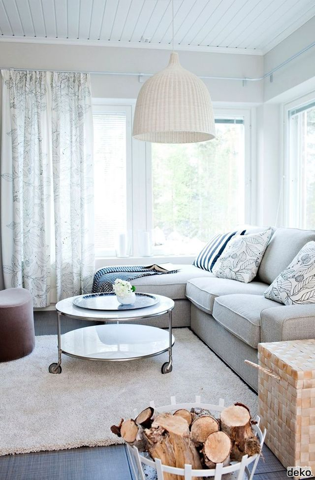 top_10_inspiracji_oswietlenia_sufitowego_do_salonu (1) #livingroom