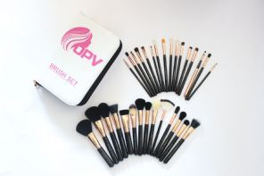 OPV 30pcs Brush Set was (was 260 now 129.99)