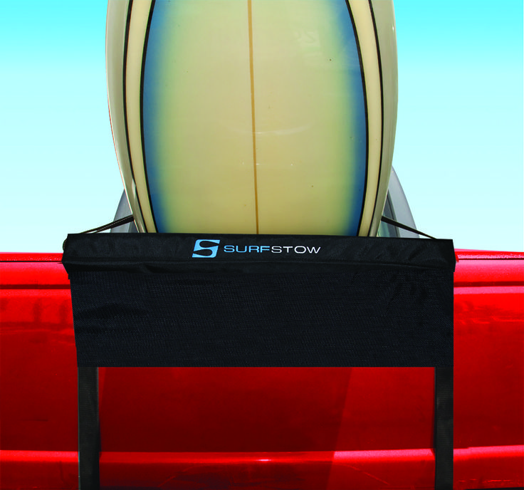 122 best Paddleboard (SUP) Storage and Design Solutions ...