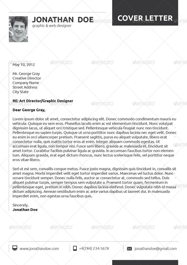 10 best Resume images on Pinterest Resume design, Creative cv - senior graphic designer resume