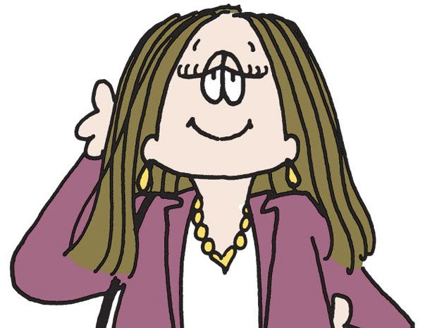 51 best Cathy Cartoons images on Pinterest  Cartoons Comic