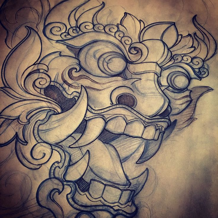 Pin By Tattoo Therapy On Mikes Tattoo Sketches