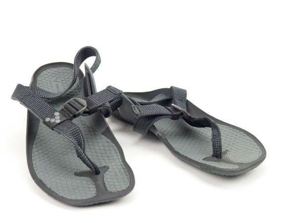 Frauenschuhe von Vivobarefoot - Schritt für Schritt Der fußfreundliche Schuhladen München