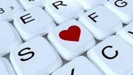 Galeotta fu la presentazione PowerPoint Si sa, non tutti gli uomini sono dei romanticoni. Né sanno riconoscere i piccoli, grandi gesti con cui le donne manifestano il proprio interesse. Lizzy Fenton deve averlo capito presto. Ecco perché h #amore #slide #powerpoint #dichiarazione