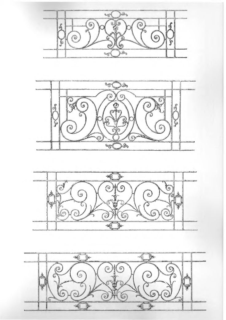 22 best حديد مشغول images on Pinterest | Wrought iron, Iron work ...