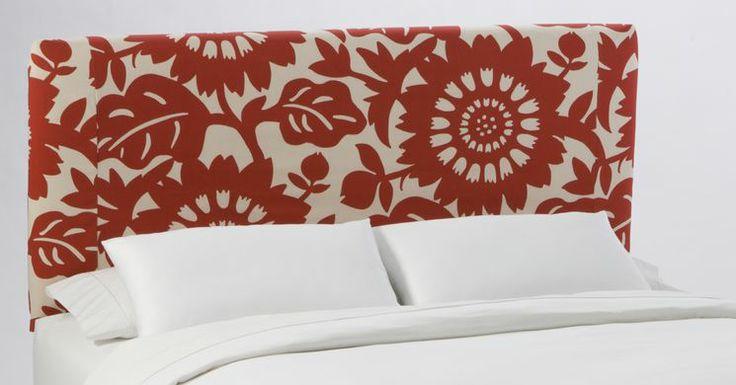 slipcovers for upholstered headboards 2
