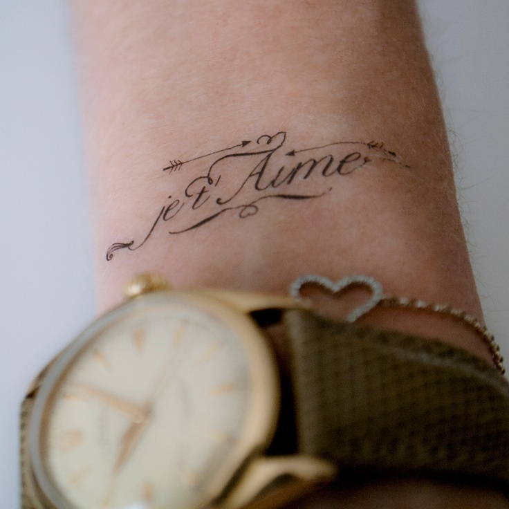 Tattoo Eating Disorder Recovery Dare To Dream: 693 Best Eating Disorder Recovery Tattoos Images On