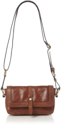 Linea Weekend Imogen mini cross body bag from House of Fraser - £ 75