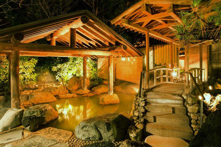 ホテル木暮 <公式ホームページ> - 群馬県 伊香保温泉
