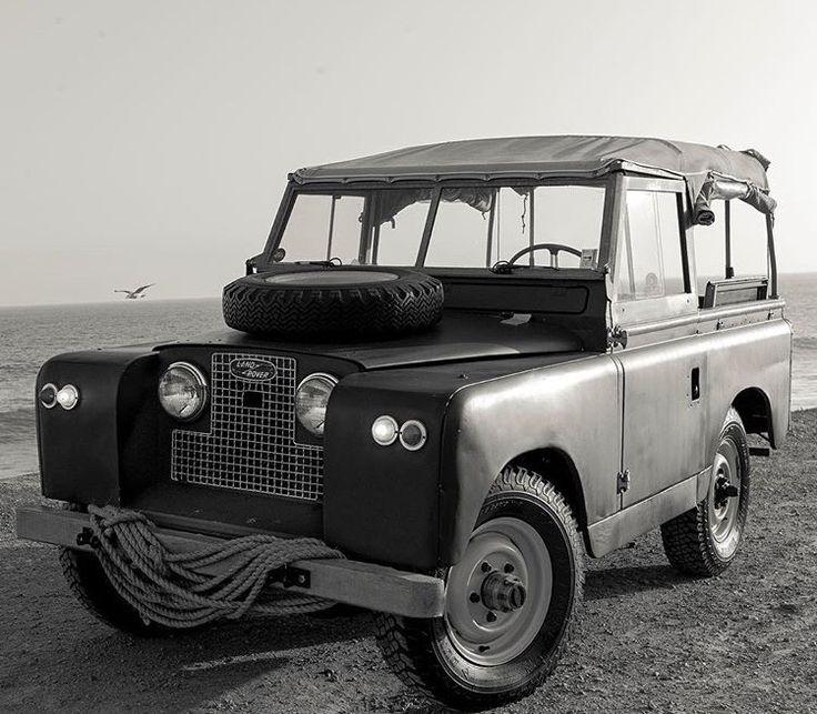 82 Best Land Rover Mood Images On Pinterest