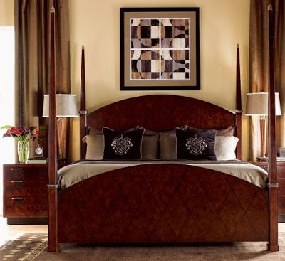Antique Bedroom Furniture Styles For More Pictures And Design Ideas Please Visit My Blog Http
