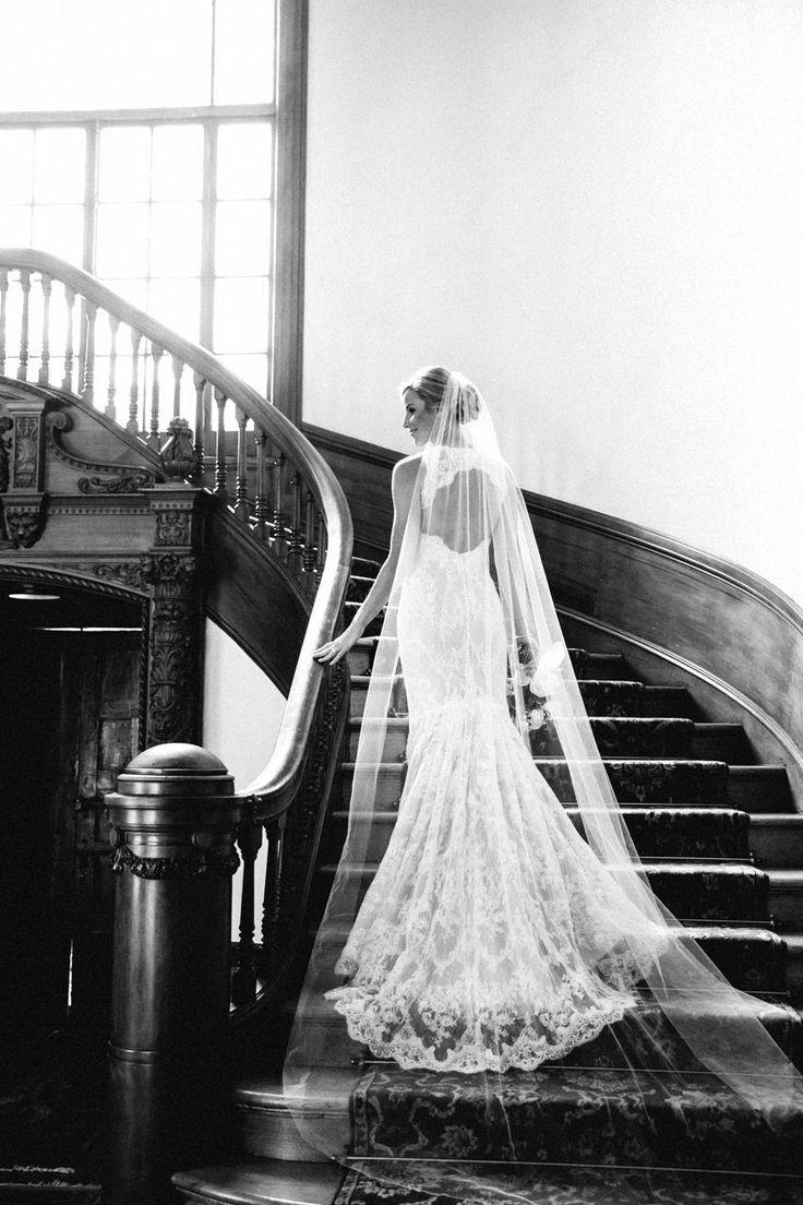 11 best alison jason images on pinterest dream wedding