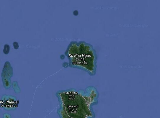 Ihr Reiseführer für Koh Phangan mit allen wichtigen Informationen auf einen Blick. ✓Beste Reisezeit ✓Wetter ✓Strände ✓Ausflüge ✓Anreise ✓Hotelempfehlungen