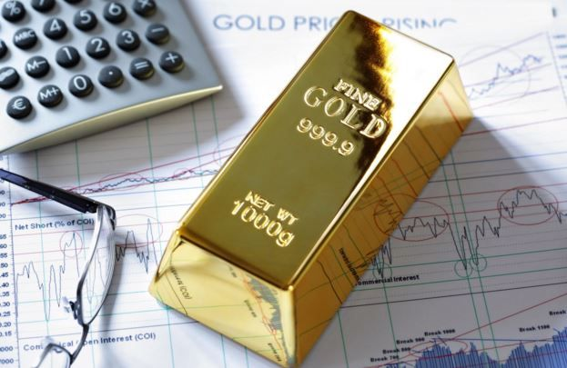 #ForexTrading Gold frozen near support level amidst US Bank Holiday, Currency Traders shift focus to Japan New York City, USA -Gold frozen near 1070 amidst US Bank holiday, currency traders shift their focus to #Japan as the Statistic Bureau will send to the public some important economic figures with high impact on the Japanese Yen. The Gold price remains steady around the 1070 level, the price c...