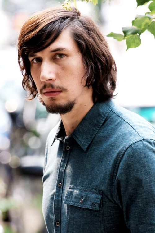 adam driver's mother nancy wright | Adam Driver Biography, Age, Height, Weight, Family, Wiki