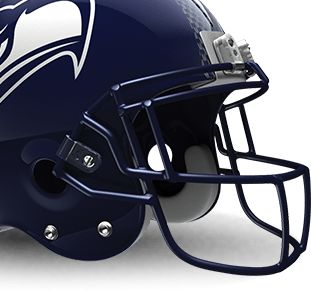 Seattle Seahawks 2015 Regular Season Schedule - NFL.com