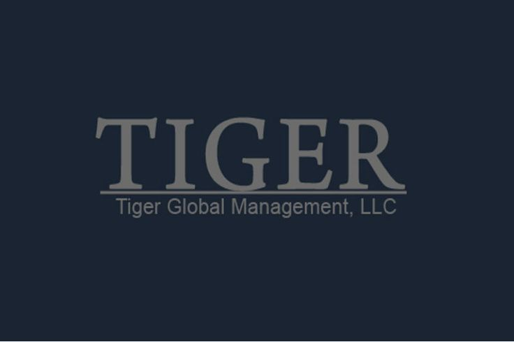 #TigerGlobal Takes a Complete Exit from #Justdial with a Final Transaction of over Rs 430 Cr