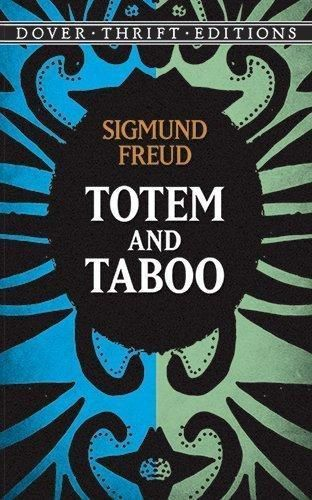 29 best books by freud images on pinterest sigmund freud the totem and taboo by sigmund freud free ebook audiobook http fandeluxe Gallery