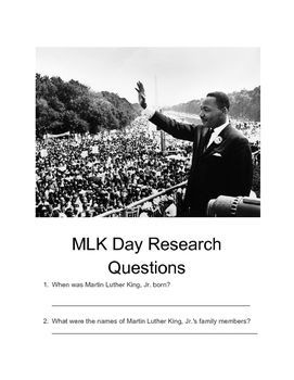 Top 25+ best Research Question ideas on Pinterest ...