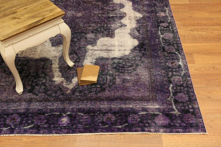 carpet halı sehpa kirap book mobilya furniture product