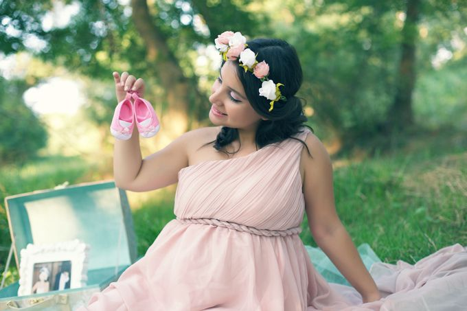 Maternity Photography: #maternity #pregnant #love