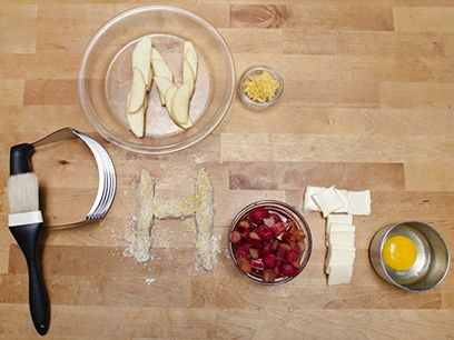 Nutribullet - Hormone Balancer (Female) recipe....beet, grapes, broccoli, raspberries, goji berries, avocado, olive oil, water