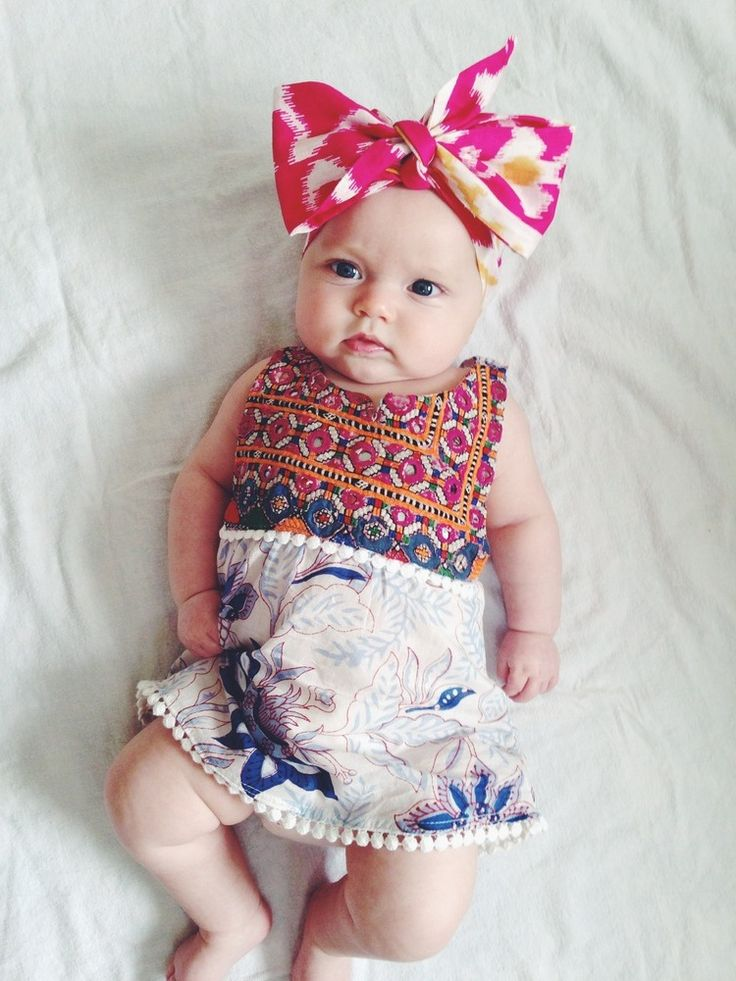 17 Best Images About Baby Felicity On Pinterest Rompers