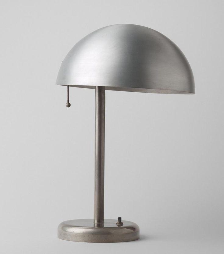 Hanging Lamp Gerrit Rietveld: 310 Best Images About Design