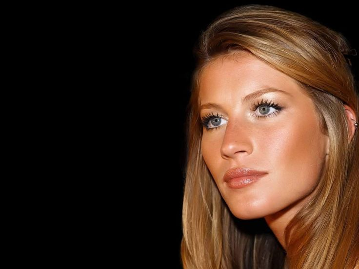 What do Hollywood beauties like Taylor Swift, Gisele Bündchen and Blake Lively have in common? Aside from the millions of dollars and adoring fans, these ladies were blessed with hooded eyes, an ey…