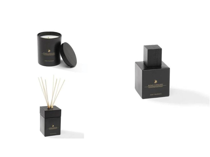 Scent Company and a new personalized olfactory collection for Rome Cavalieri, Waldorf Astoria Hotels & Resorts Learn more http://scentcompany.blogspot.it/2015/09/profumazione-di-ambiente-Rome-Cavalieri-Hotel-Lusso.html