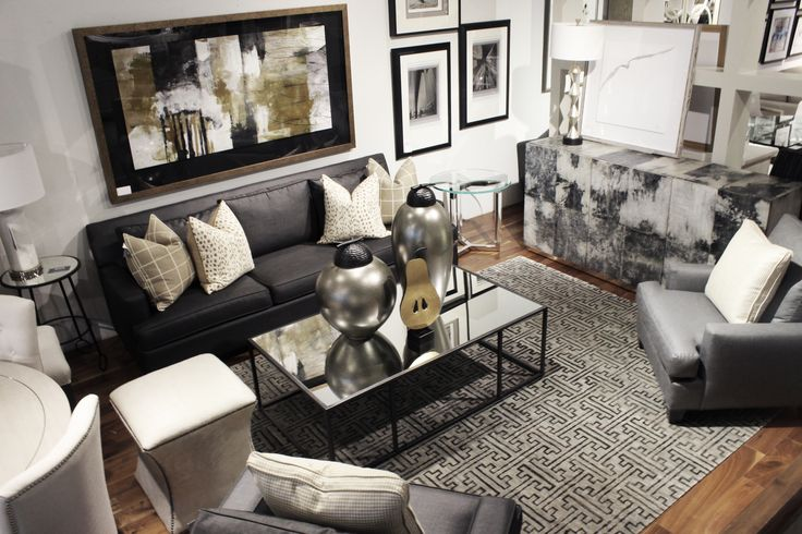 the fall collection of canadian upholstery at Avenue Design Canada in Montreal Qc  http://www.avenuedesigncanada.com