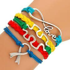 Autism Bracelet, Autism Awareness Jewelry, Autism Puzzle Piece Bracelet Makes the Perfect Gift  Autism Jewelry, Autism Speaks Bracelet, Autism Puzzle Piece Jewelry, Great Stocking Stuffer!! This gorgeous Autism bracelet is the perfect gift for y...  #Autism #AutismAwareness #AutismHour #AutismInMyLife #AutismParents #AutismTMI #Autistic #Awareness #Bracelet #Gift #Jewelry #Perfect #Piece #Puzzle