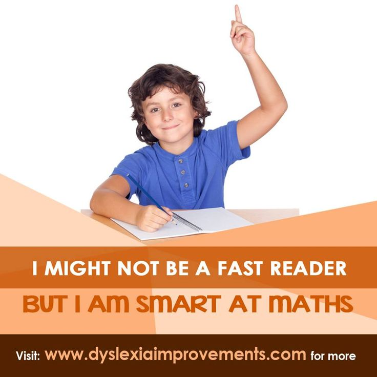 http://dyslexiaimprovements.com/how-dyslexia-impacts-your-childs-learning/ - #Dyslexia impacts a child learning and you can learn how to help your #dyslexic kid(s) can improve reading, writing and learning by some basic changes and following strategies that are proven to work.