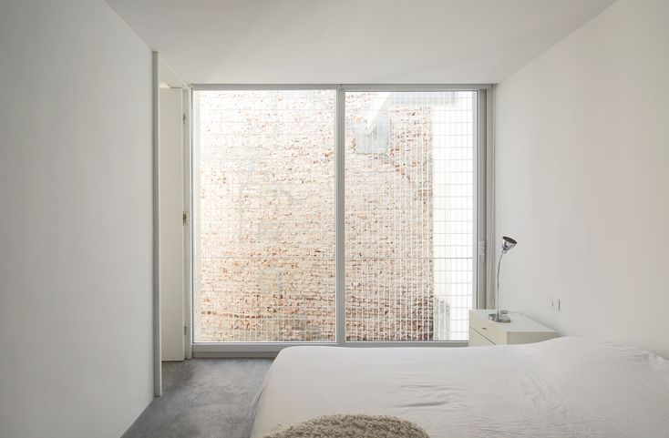 Gallery of Jauretche House / Colle-Croce - 5