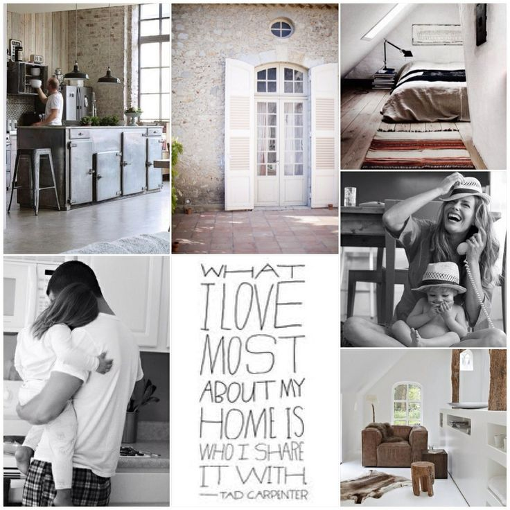 1000 images about pure style moodboard on pinterest for Interieur styling vacatures