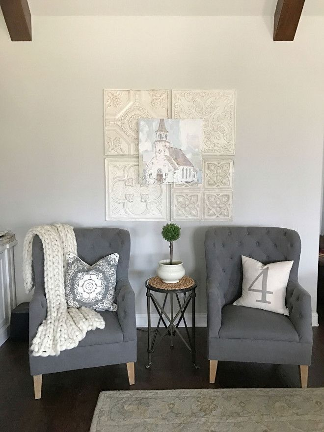 25+ best ideas about Living room sets on Pinterest | Couch pillows, Modern  farmhouse decor and Master bedroom chairs - 25+ Best Ideas About Living Room Sets On Pinterest Couch Pillows
