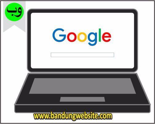 Jasa Website BDG Call:082218410019  Bagi yang sedang mencari Jasa Pembuatan Website di Kota Bandung dan sekitarnya