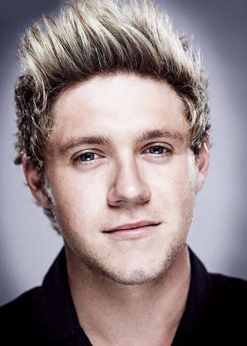 Niall #action1D
