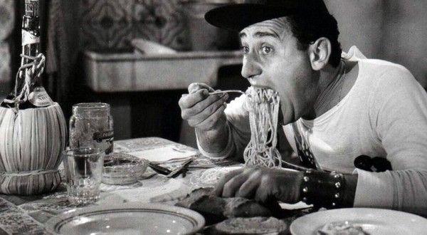Les 10 Commandements de la Gastronomie Italienne | Italie-decouverte