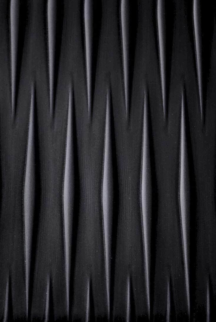 Black leather chair texture - Black Kuro Nero Noir Preto Ebony Sable Leather Textureart