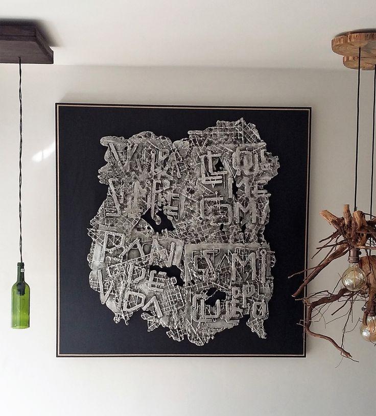 Somos una empresa familiar con más de 28 años de experiencia en la elaboración de modelaje, moldeo y 20 años en el arte de la fundición artística en bronce utilizando la técnica de fundición a la cera perdida.