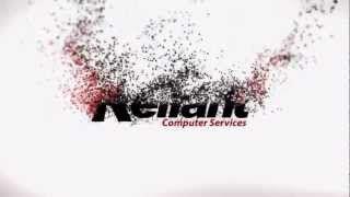 Computer repair | computer repair shop | iPhone repair lakeland fl | iPad repair | laptop repair | mac repair | http://www.lakelandcomputerrepair.com