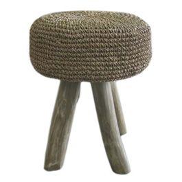 Pentik, Etna stool
