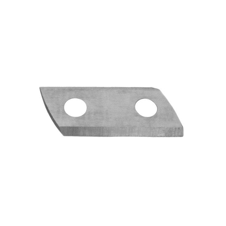 Sun Joe CJ601E Replacement Wood Chipper Blade (Single)-CJ601E-RBLD - The Home Depot
